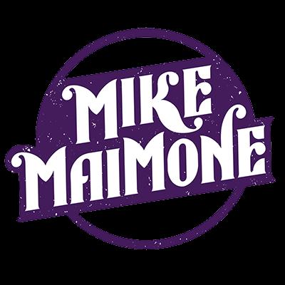 Mike Maimone